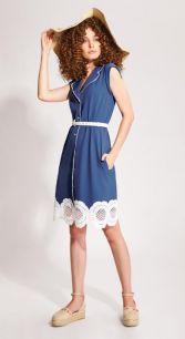 Платье 1.919