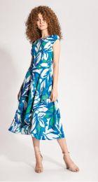 Платье 1.934