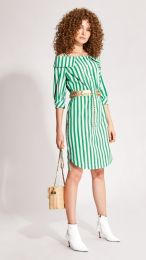 Платье 1.955