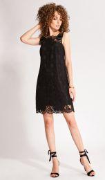 Платье 1.959