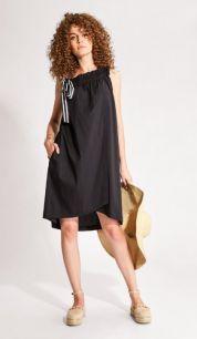 Платье 1.958