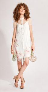 Платье 1.927