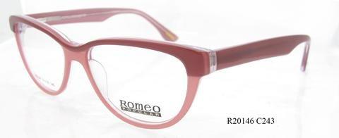 Romeo Popular R20146