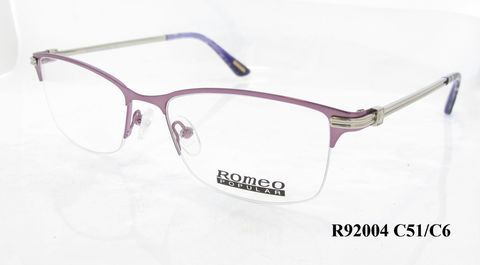 Romeo Popular R92004
