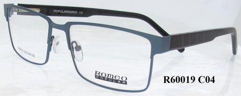 Romeo Popular R60019