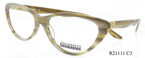 Romeo Popular R21111