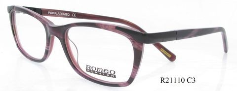Romeo Popular R21110