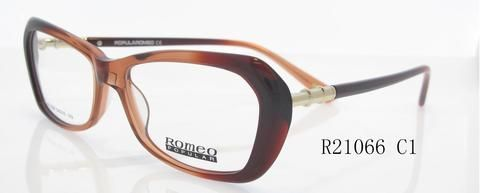 Romeo Popular R21066