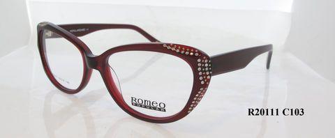 Romeo Popular R20111