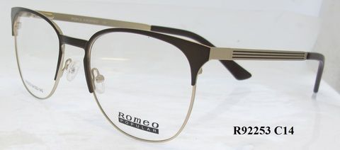 Romeo Popular R92253