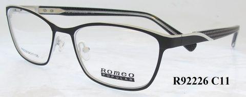 Romeo Popular R92226