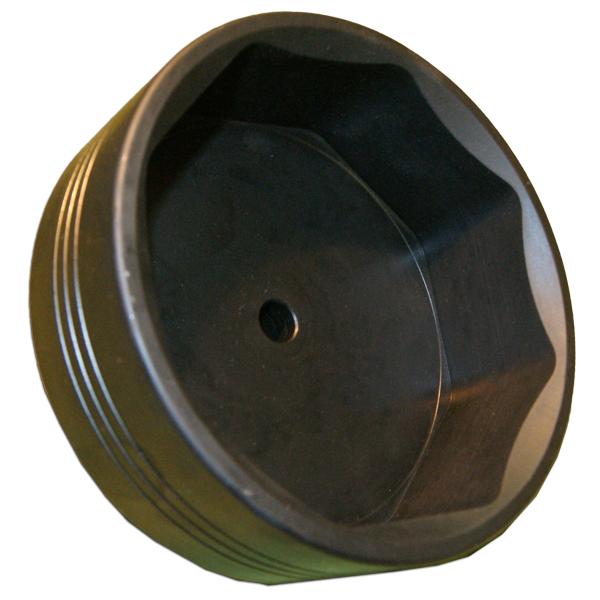 CT-A1050-3 Головка для осей BPW 120 мм 8 гр. 16 тн.