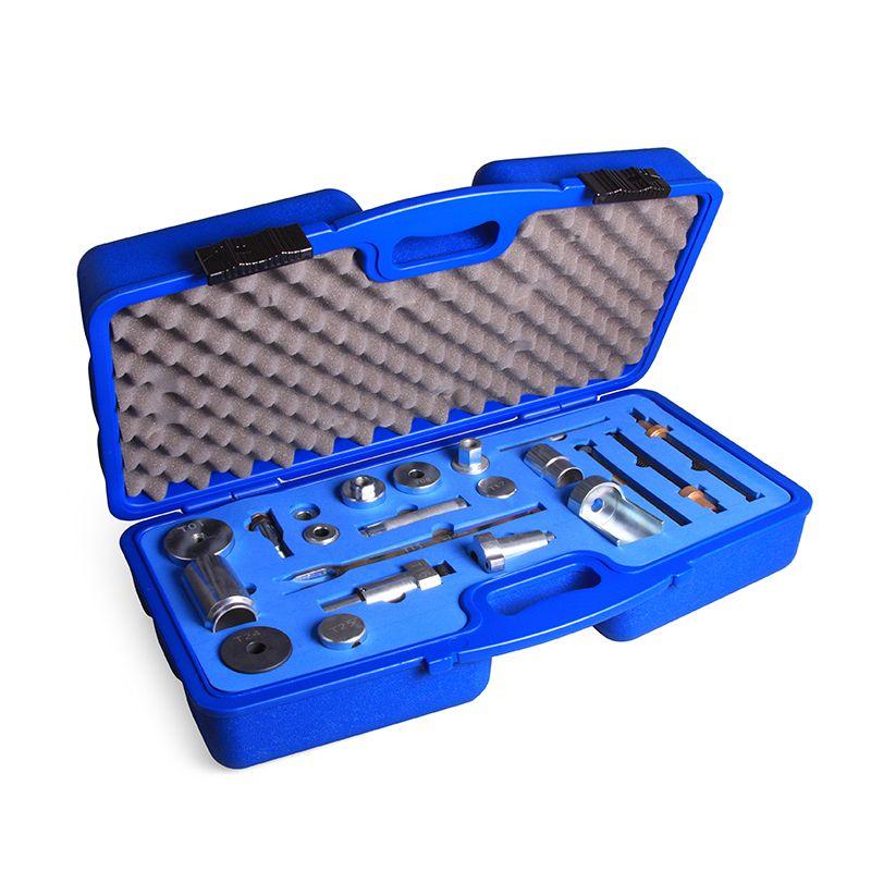 CT-A1353 Инструмент для KNORR-BREMSE