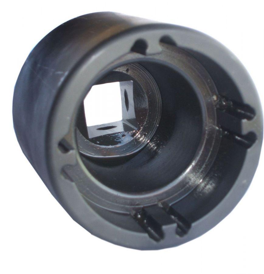 CT-A1228 Профильная головка для трансмиссии  MAN