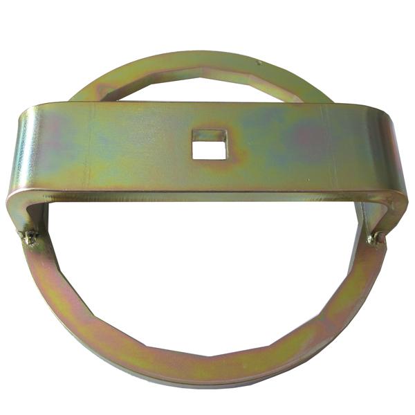 CT-A2018-19 Ключ масляного фильтра MAN