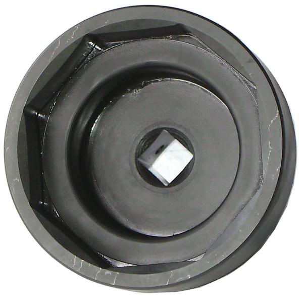 CT-A1286 Головка для ступицы задних колес HINO