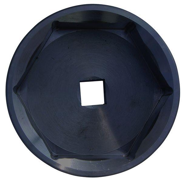 CT-A1287 Головка для гайки ступицы колес DAEWOO
