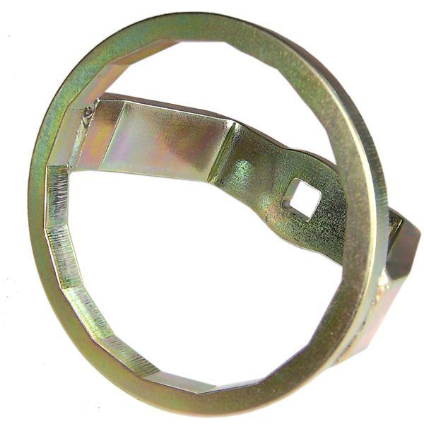 CT-A2018-11 Ключ масляного фильтра MITSUBISHI CANTER
