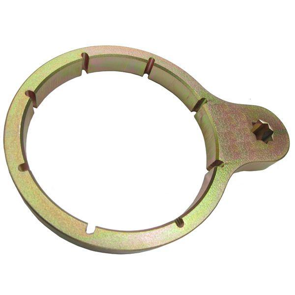CT-A2018-21 Ключ топливного фильтра HINO 2003-2006  гг