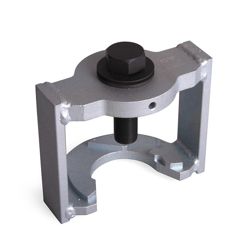 CT-9017A Съемник тормозного регулятора Haldex