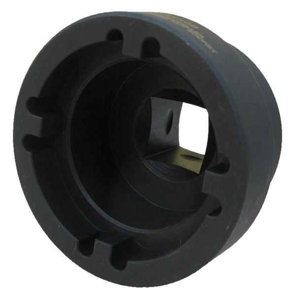 CT-A1409 Профильная головка для DAF