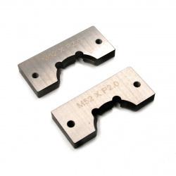CT-A1183-3 Кулачки для резьбы M52Х2.0