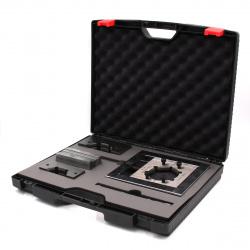 CT-Z0904 Набор для коррекции резьбы колесной  оси грузового автомобиля