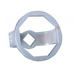 CT-U0913 Торцевая головка 8 граней 95 мм