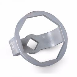 CT-U0915 Торцевая головка 8 граней 115 мм