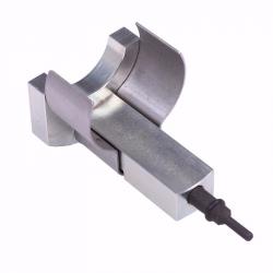 CT-A1701 Приспособления для регулировки насос-форсунок  SCANIA