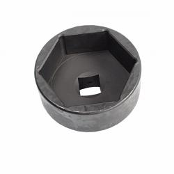 CT-B1320-095 Сервисная головка 6 граней 95 мм