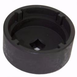 CT-A1697 Головка для демонтажа крыльчатки  вентилятора VOLVO (FM12 420/430/440)