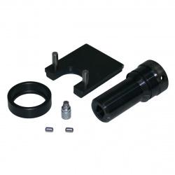 CT-0091S Комплект инструмента для ремонта  насос-форсунок Caterpillar двигатель BN3126