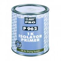 BODY Грунт P962 Isolator 1 л.