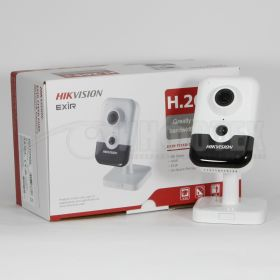 Сетевая камера Hikvision DS-2CD2443G0-IW