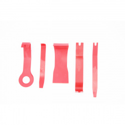 CT-1055 Инструмент для снятия пластиковых  обшивок