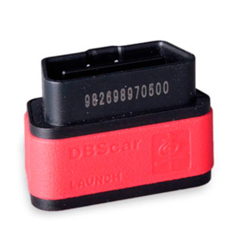 N04421 DBScar диагностический адаптер для Launch  X-431 PRO