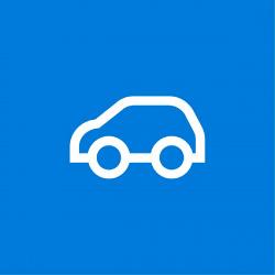 TIC01 TEXA TIC01 годовая подписка на технические  бюллетени версия CAR