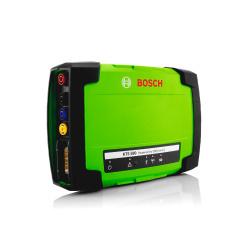 0684400590 Bosch KTS 590 - профессиональный мультимарочный  сканер. 0684400590