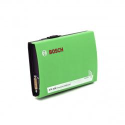 0684400525 Bosch KTS 525- профессиональный мультимарочный  сканер