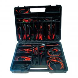 1687011208 Набор проверочных кабелей Bosch