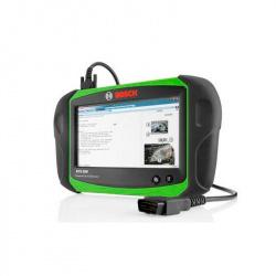 0684400350 KTS 350 Bosch профессиональный мультимарочный  сканер