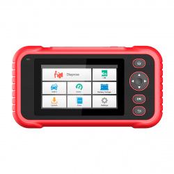 N36870 Launch Creader CRP 239 - Портативный автосканер