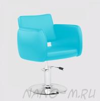Кресло парикмахерское RESTO купить, низкие цены от производителя с доставкой по России