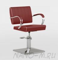 Парикмахерское кресло INCANTO купить, низкие цены