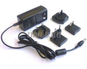 Leica A100 Зарядное устройство для нивелира Leica Rugby 800