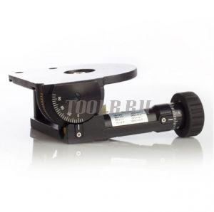 Адаптер наклонный A240 Leica