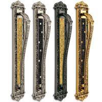 Ручка-скоба Enrico Cassina Mosaico C47300. Длина 536 мм