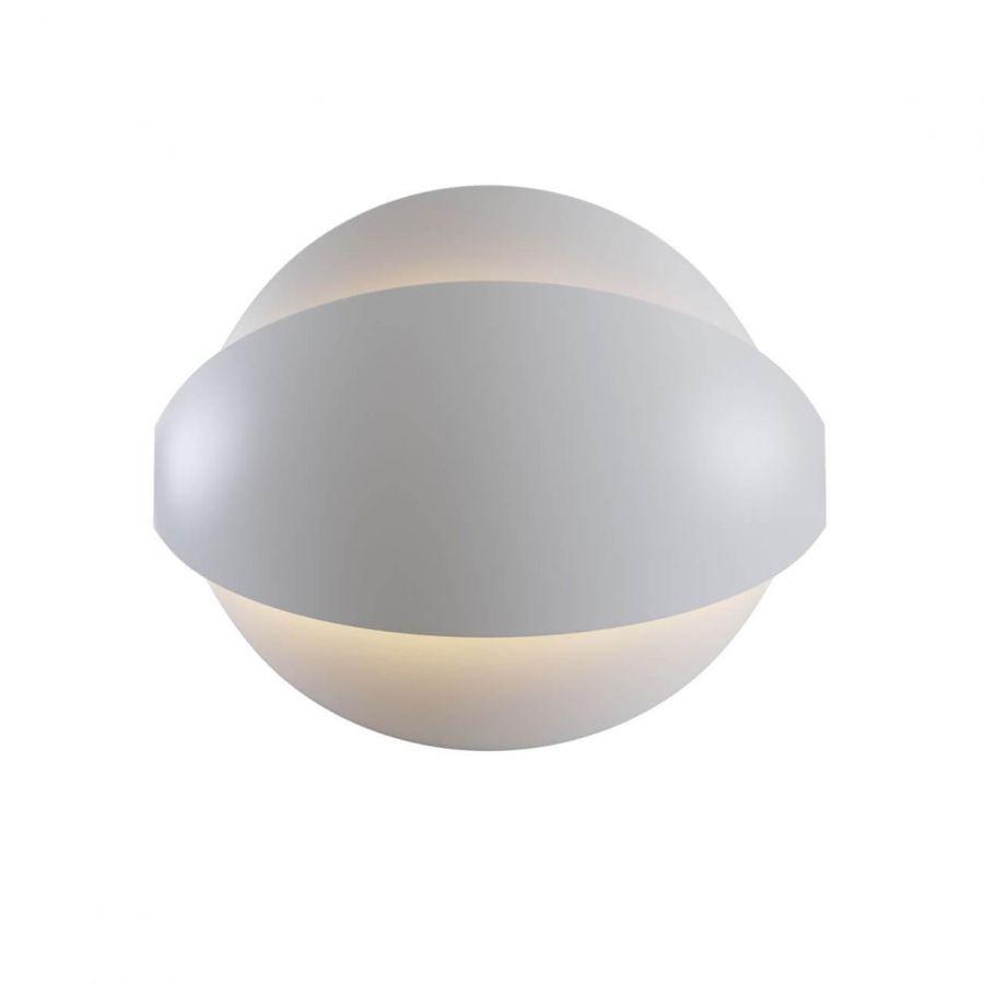 Настенный светодиодный светильник Maytoni Mirto C042WL-L7W3K