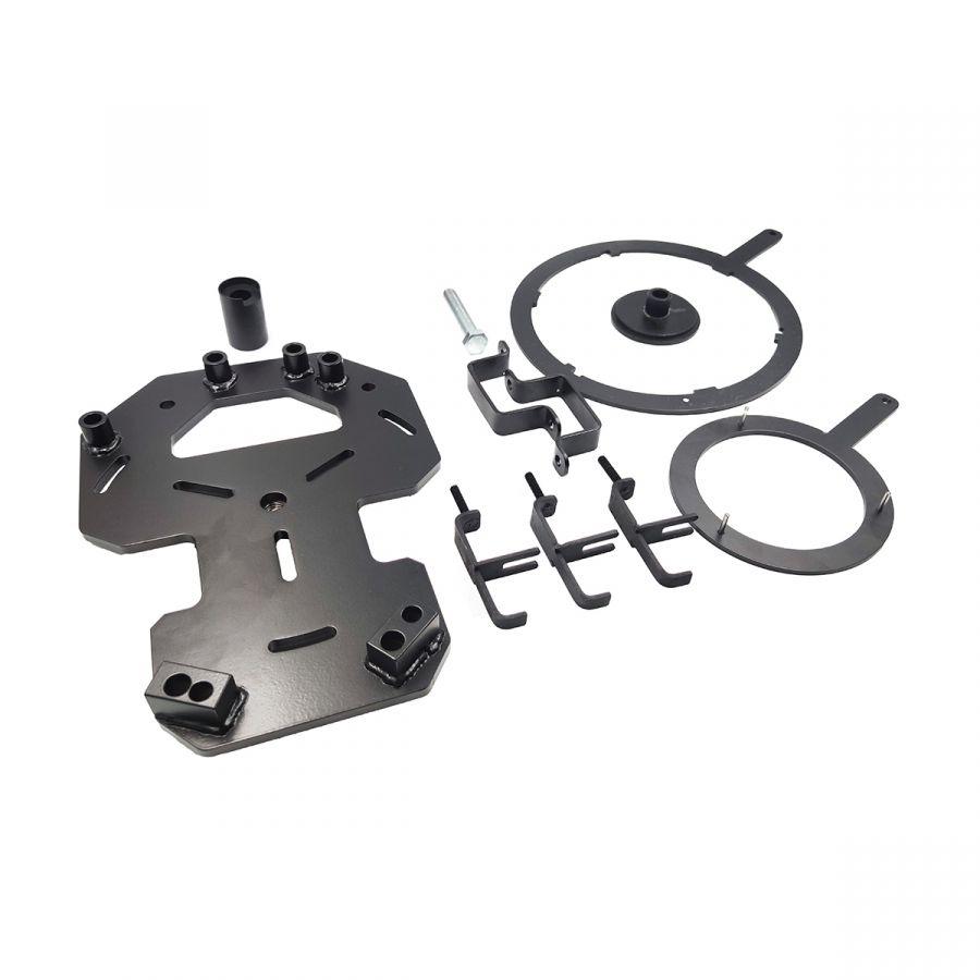 Набор для снятия / установки двойного сцепления FORD 6DCT250